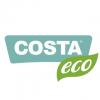 Costa Eco, bebidas vegetales, caldos, salsas y cremas de frutos secos