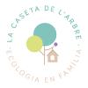 LA CASETA DE L'ARBRE: Ecología en familia