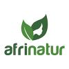 Afrinatur, cosmética bio (certificado ecológico)