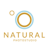 Natural Photo Studio, Fotografía social, laboral, artesanal