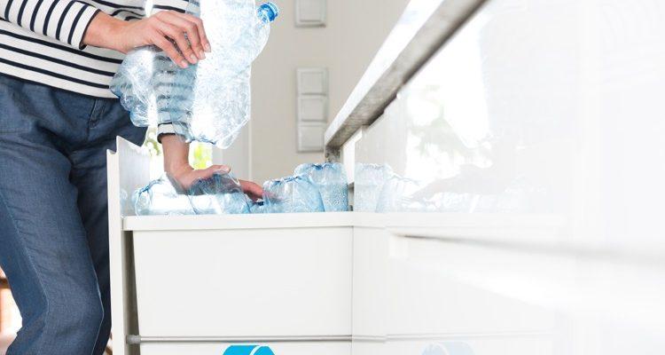 8 consejos para vivir con menos plástico