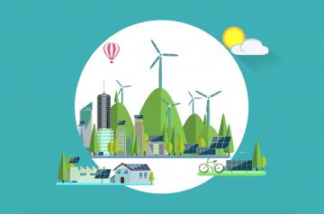 11 fuentes de energía alternativas