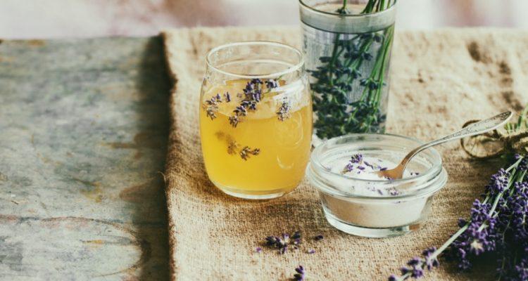 ¿Existe la miel ecológica? ¿Qué sabes de las abejas?