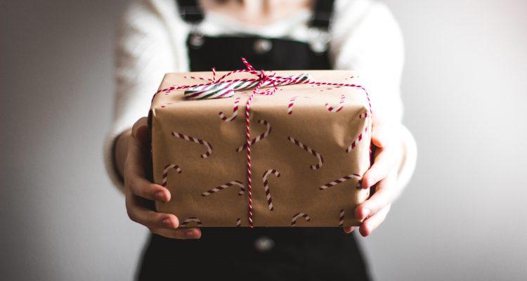 Hagamos una Navidad sostenible y ecológica.