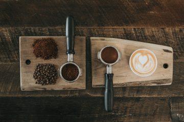 Cuando eliges el café, elígelo con consciencia